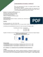 Distribuciones Discretas en Excel.pdf