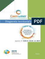 1.Clm Diagnostic Territorial Partage 30mars2012