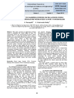 13-IJTPE-Issue13-Vol4-No4-Dec2012-pp89-94