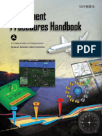 FAA Instrument Procedure Handbook.pdf