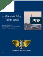 IR Training Manual v1.53.pdf
