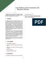 Igreja de Nossa Senhora do Livramento dos Homens Pardos.pdf