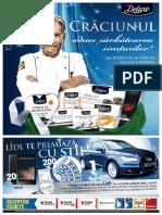 catalog-LIDL_oferte-promotionale-revista.pdf
