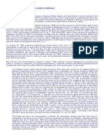 June 17 Case Full Text