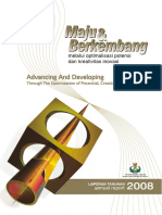 Annual_Report_2008.pdf