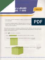 18-Multiplicar-e-dividir-por-10.pdf