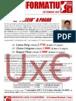 2007-09 Full Informatiu