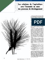 CI010719.pdf