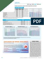 CEPCI_2008_2015.pdf