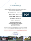 Advertisement- Job Maldives-16.06.17 (1)