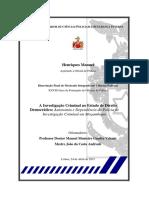 Dissertação MICP Versão Final Revista 10JUN2015 Henriques Manuel