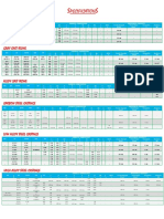 specifications (1).pdf