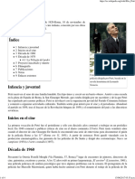 Elio Petri - Wikipedia, La Enciclopedia Libre