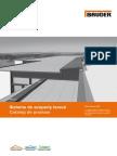 Catalog de produse Bauder.pdf
