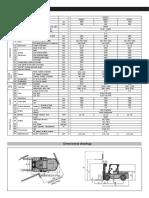 Daewoo D70S Specs.pdf