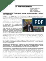 2017-06-17 spivack press release