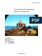 RRU-HANDLING STEVPRIS AND STEVSHARK MK3 AND MK5 ANCHORS WITH AN AHV.pdf