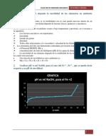 docslide.net_informe-5-geoquimica-uni.docx