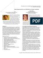 Siemens-Technical Paper-Gas-Turbine-Fuel-Quality-Requirements.pdf
