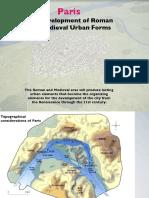 2 Roman and Medieval Paris pdf.pdf