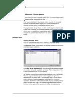 RemindersFinanceCharges.pdf