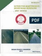 IRC 82-2015.pdf