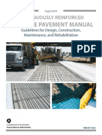 CRCP FHA Manual.pdf