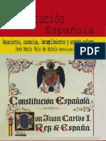 Constitucion-Espanola-Desaciertos-carencias-incumplimientos-y-urgente-reforma.pdf