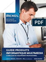 guide_produits_informatiue_multimedia_2014.pdf