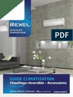guide-climatisation-chauffage-reversible-accessoires-2016.pdf