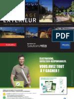 catalogue eclairage exterieur.pdf
