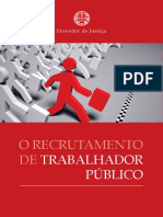 O_Recrutamento_de_Trabalhador_Publico.pdf