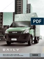iveco daily 70c16 hd.pdf