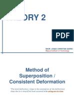 01 Consistent Deformation Rev1