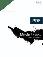 Moviestudiope12.0 Qsg Enu
