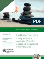 culture-matters.pdf