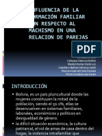 Presentacion MACHISMO.pptx