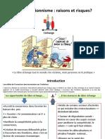theme-5-protectionnisme-raisons-et-risques.pdf