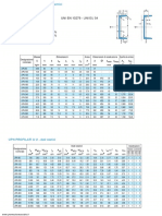 sagomario_upn.pdf