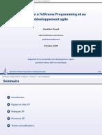xp.pdf