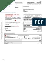 126001376285(1).pdf