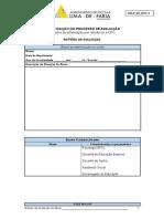 2.AELF EE DOC.2 Roteiro de Avaliacao