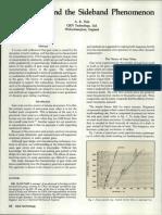 dale.pdf