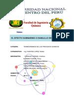1º-informe-de-termodinamica.docx