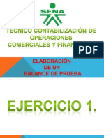 elaboraciondeunbalance-120317145535-phpapp01