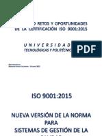 1nuevaversionISO90012015.pdf