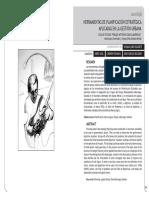HERRAMIENTAS DE PLANIFICACIÓN ESTRATÉGICA.pdf