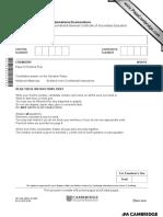0620_s14_qp_51.pdf
