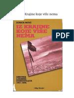 Iz_Krajine_koje_vise_nema_Filip_Visnjic.docx