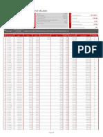 Calculatrice Prêt Immobilier1